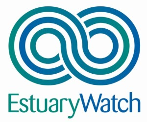 EstuaryWatch logo
